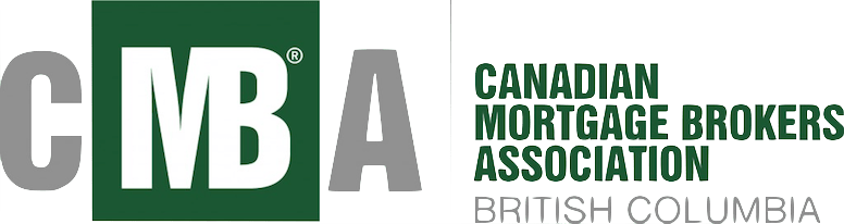 Kelowna Mortgage Broker CMBA
