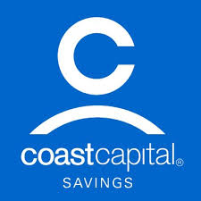 Coast Capital Savings Kelowna Mortgage Broker